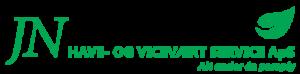 jn have logo